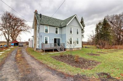 5558 STATE ROUTE 96, Romulus, NY 14541 - Photo 2