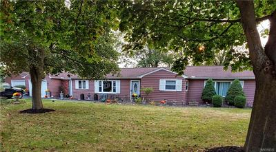 29 AMHERSTON DR, Amherst, NY 14221 - Photo 1