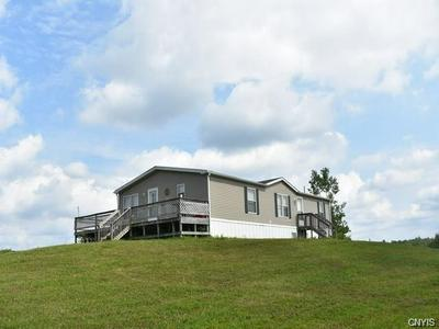 440 COUNTY ROUTE 39, Redfield, NY 13493 - Photo 2