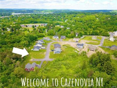 103 EMICK LN LOT 23, Cazenovia, NY 13035 - Photo 1