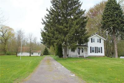 1608 W KENDALL RD, Kendall, NY 14476 - Photo 1