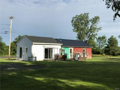 24032 STATE ROUTE 180, Dexter, NY 13634 - Photo 2