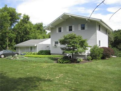 1159 GILBERT MILLS RD, Avon, NY 14472 - Photo 1