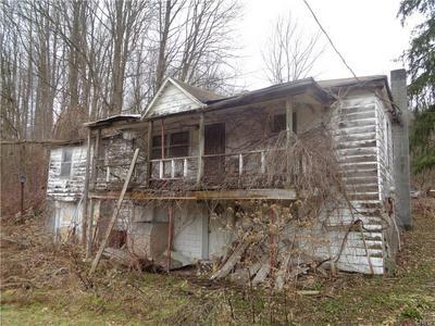 3629 STATE ROUTE 13, Truxton, NY 13158 - Photo 1