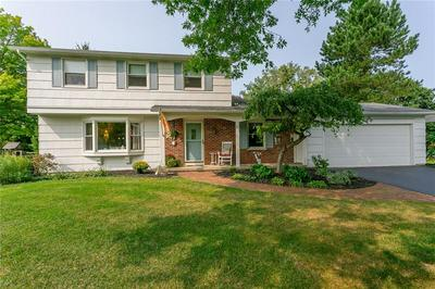 21 POND VIEW LN, Penfield, NY 14526 - Photo 1