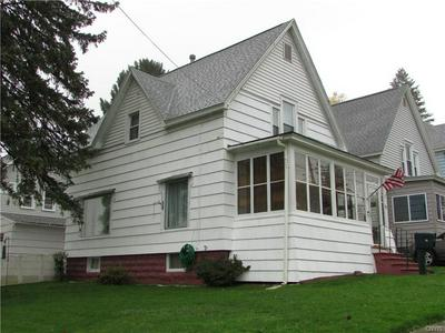 51 W 2ND ST S, FULTON, NY 13069 - Photo 2