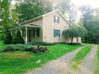 4580 STATE ROUTE 64, Bristol, NY 14424 - Photo 1