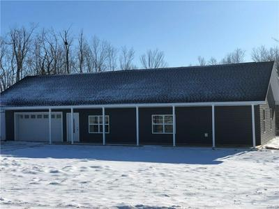 37570 ORE BED RD, Antwerp, NY 13673 - Photo 1