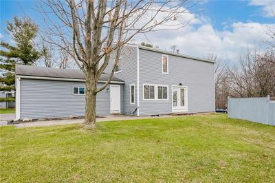20 HANNINGFIELD CIR, Perinton, NY 14450 - Photo 2