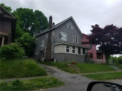 140 E BISSELL ST, SYRACUSE, NY 13207 - Photo 1