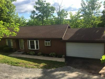 3032 STATE ROUTE 48, Minetto, NY 13126 - Photo 2