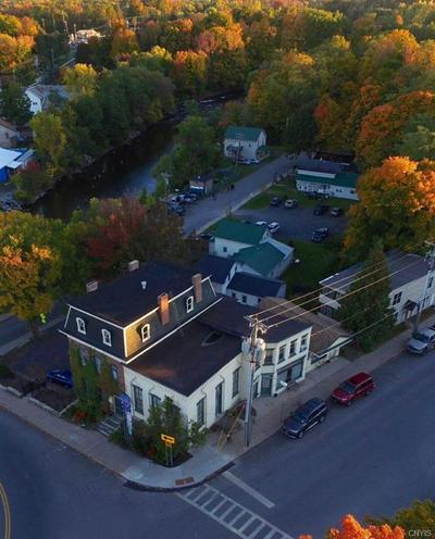 1 S JEFFERSON ST, Richland, NY 13142 - Photo 1