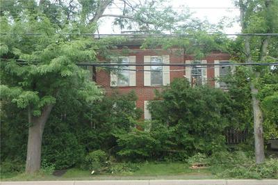 5972 NEW HARTFORD ST, WOLCOTT, NY 14590 - Photo 2