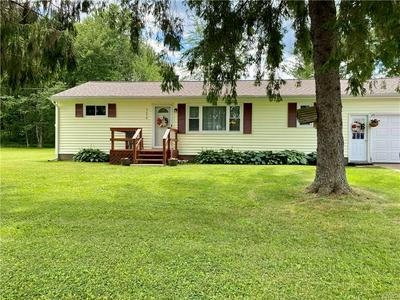 7058 COLEMAN MILLS RD, Rome-Outside, NY 13440 - Photo 1