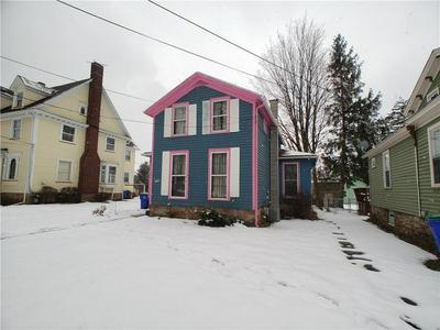 407 W CENTER ST, MEDINA, NY 14103 - Photo 2