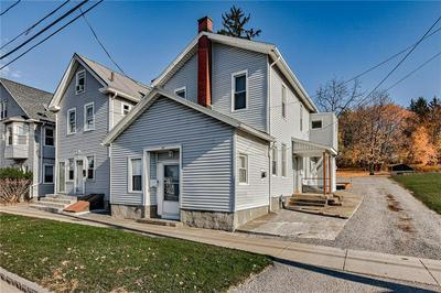 24 ROCHESTER ST UPPR, Avon, NY 14414 - Photo 1