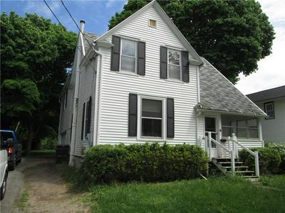 22 LIVINGSTON ST, Geneseo, NY 14454 - Photo 1