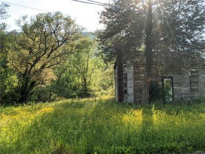 2263 TULLY FARMS RD, Lafayette, NY 13159 - Photo 1