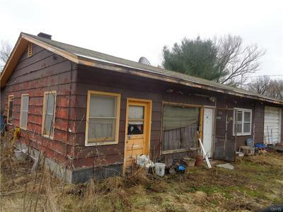 3632 STATE ROUTE 13, Truxton, NY 13158 - Photo 1