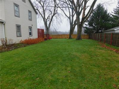 269 MURRAY ST, Arcadia, NY 14513 - Photo 2