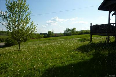 8781 OLD STATE RD, Allen, NY 14709 - Photo 2