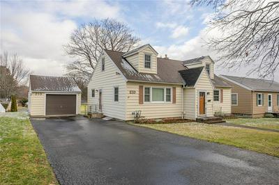 210 GRANTHAM RD, Irondequoit, NY 14609 - Photo 2