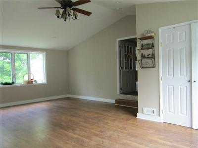 7888 BUCK HILL RD, Western, NY 13486 - Photo 2