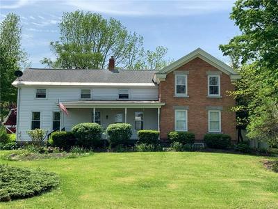 636 COOPER RD, Elbridge, NY 13080 - Photo 1