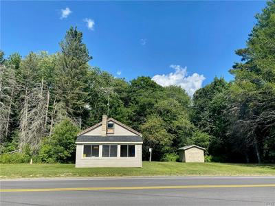 7246 COUNTY ROUTE 17, Boylston, NY 13083 - Photo 2