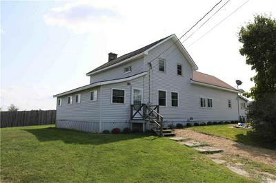 5770 UPDYKE RD, Hector, NY 14886 - Photo 1