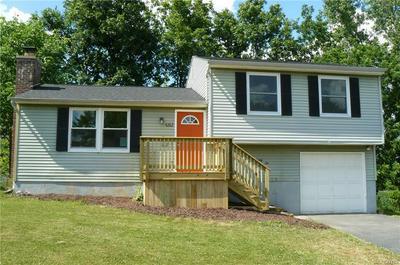 4282 AMBLEWOOD LN, Clay, NY 13041 - Photo 1