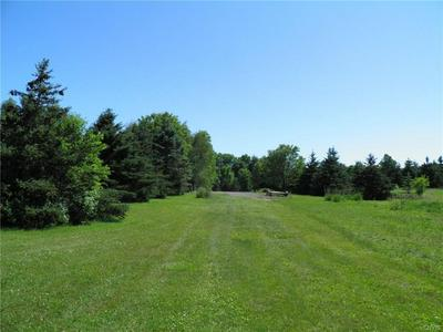 8324 STATE ROUTE 3, Henderson, NY 13650 - Photo 2
