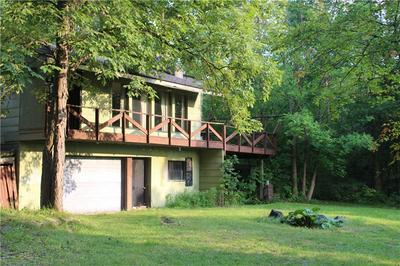 6546 STATE ROUTE 15A, Canadice, NY 14560 - Photo 2