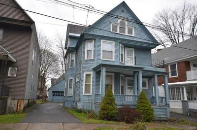 5 AVERY PL, UTICA, NY 13502 - Photo 1