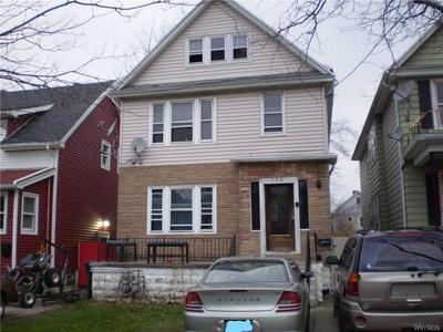 126 FOLGER ST, Buffalo, NY 14220 - Photo 1