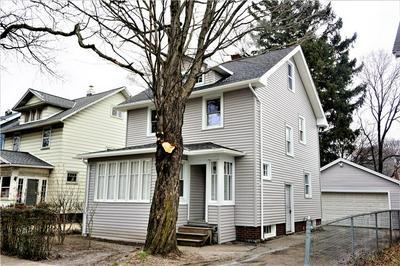 234 AKRON ST, Rochester, NY 14609 - Photo 2