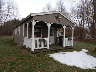 20450 COUNTY ROUTE 59, DEXTER, NY 13634 - Photo 1