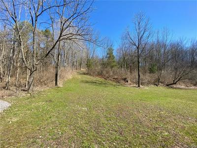 0000 STATE ROAD, Colden, NY 14033 - Photo 1