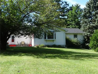 11 PAGE PL, East Bloomfield, NY 14469 - Photo 2
