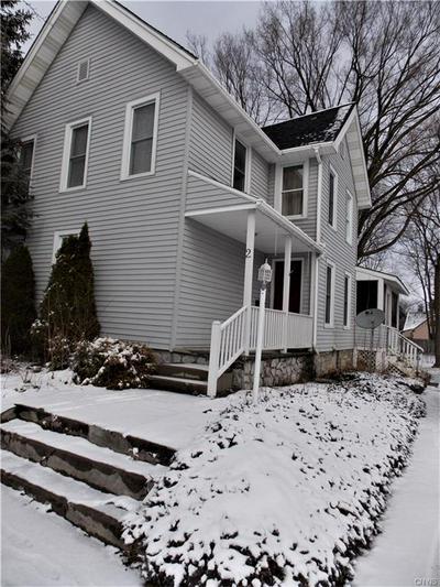 2 MADISON ST, CARTHAGE, NY 13619 - Photo 2