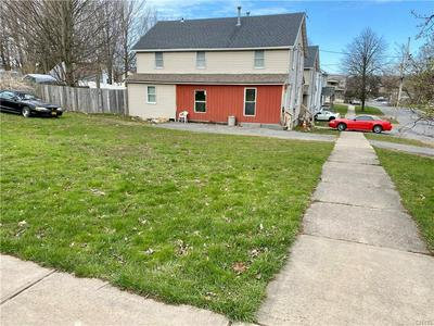 54 N 4TH ST # 56, Fulton, NY 13069 - Photo 2