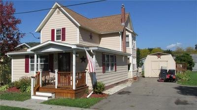 4 MAPLE ST, Andover, NY 14806 - Photo 1
