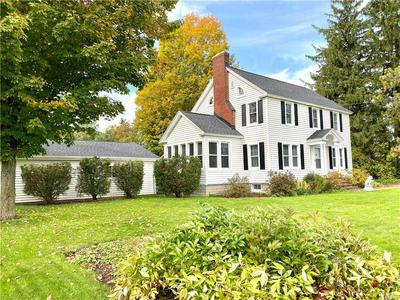 47 OLD ROUTE 58 N, GOUVERNEUR, NY 13642 - Photo 2