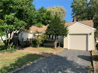 119 OUTWATER DR, Lockport-City, NY 14094 - Photo 2