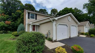 93 COURTSHIRE LN, Penfield, NY 14526 - Photo 1