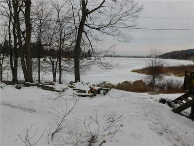7913 N HURON RD, Huron, NY 14590 - Photo 2