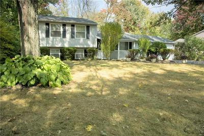 162 BLACKWELL LN, Henrietta, NY 14467 - Photo 1