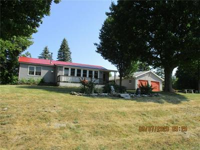 11095 COUNTY ROUTE 71, Henderson, NY 13605 - Photo 2