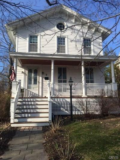 9 ACADEMY ST, Skaneateles, NY 13152 - Photo 2