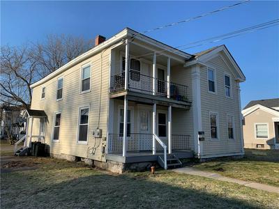 401 HANNIBAL ST, Fulton, NY 13069 - Photo 2